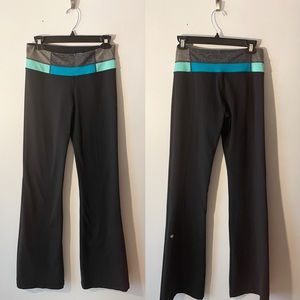 3/60 Deal Lululemon grove pants